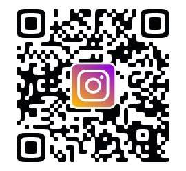 QR-instagram